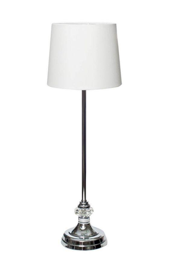 Лампа настольная Myesha