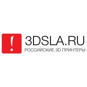 3DSLA.ru