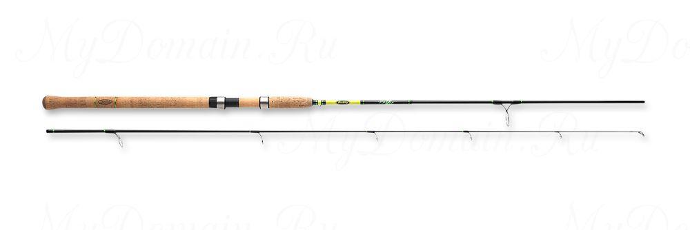 Удилище Berkley Phazer 702 L 3/15 Spin