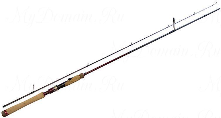 Удилище Maximus STRIKER-X 21M 2.1m/10-30g