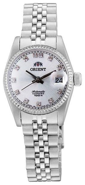 Orient NR16003W