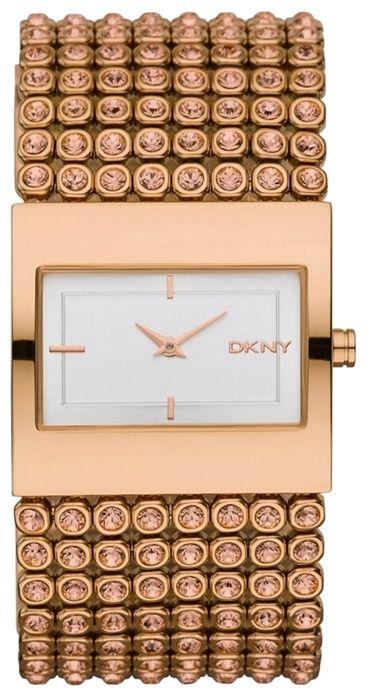 DKNY NY8446
