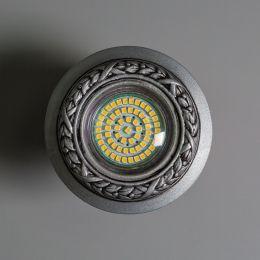 Гипсовый светильник SV 7166 ASL