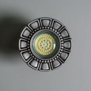 Гипсовый светильник SV 7186 ASL