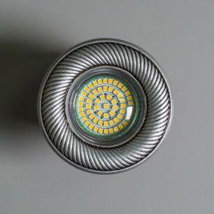 Гипсовый светильник SV 7190 ASL