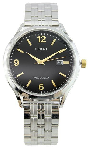 Orient SUNG9004B