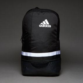 Рюкзак adidas Tiro 15 Back Pack чёрный