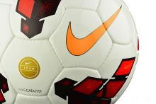Футбольный мяч Nike Catalyst