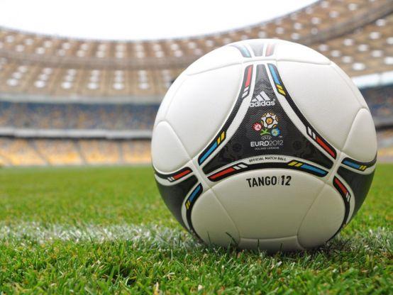 Продажа футбольных мячей adidas Tango 12 OMB ca081ea85dda1