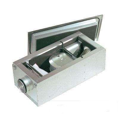 Крышный вентилятор TKH 960 A1