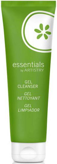 Artistry™ essentials by Гель для умывания