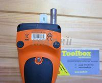 Elcometer 319 Standart - измеритель точки росы - купить в интернет-магазине www.toolb.ru цена, отзывы, обзор, купить, фото, харктеристики, производитель, официальный, поверка, элкометр, toolbox