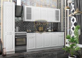 Кухня Вита-2 МДФ