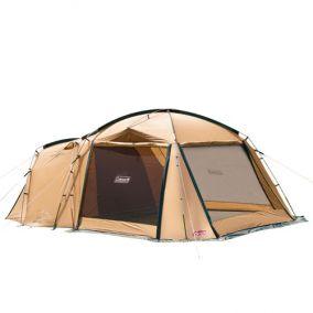 Палатка-кухня Coleman (2000031571)