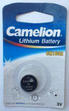 Camelion litium CR1632 BL-1/10/