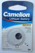 Camelion CR1216 BL-1/10/