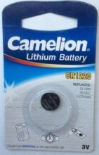 Camelion CR1220 BL-1/10/