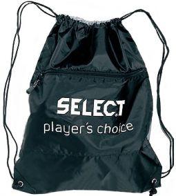 Мешок Select Bag (1 ball, gym sack)