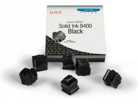 108R00608 Тонер-картридж XEROX black оригинальный