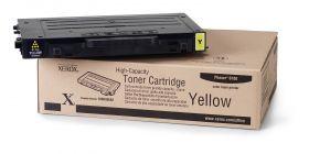 106R00682 Картридж Yellow