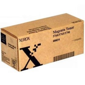 Xerox 006R90214 006R00721(US) картридж magenta оригинал