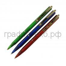 Ручка шариковая Schneider К20 FROSTTY S132099