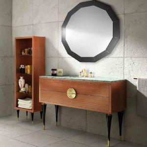 мебель для ванной от 100 см