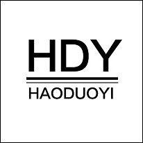 HDY Haoduoyi