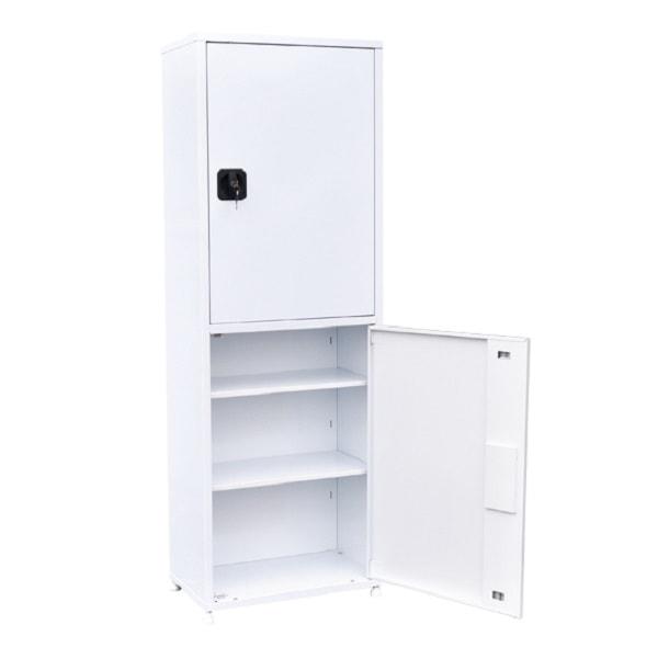 Шкаф медицинский «RM-03»