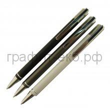Ручка шариковая Portobello Regatta ассорти 15ВР3013