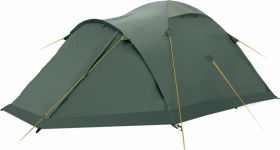 Палатка BTrace Shield 2 зеленый
