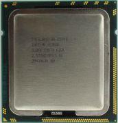 Процессор Intel Xeon E5540 - lga1366, 45 нм, 4 ядра/8 потоков, 2.5-2.8 GHz [4495]
