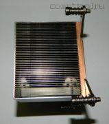 Кулер процессора Lga 2011