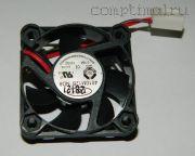 Вентилятор чипсета  (3 контакта)