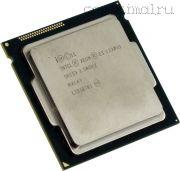 Процессор Intel Xeon 1230l-v3 (ES - QBRC) - lga1150, 22 нм, 2 ядра/4 потока, 2.0 GHz