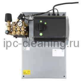 Аппарат высокого давления с настенным креплением IPC Portotecnica MLC-C D2117P (Total Stop)