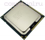 Процессор Intel Xeon E5503 - lga1366, 45 нм, 2 ядра/2 потока, 2.0 GHz [1306]