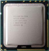 Процессор Intel Xeon E5504 - lga1366, 45 нм, 4 ядра/4 потока, 2.0 GHz [3140]