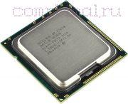 Процессор Intel Xeon E5620 - lga1366, 32 нм, 4 ядра/8 потоков, 2.4-2.7 GHz [4695]