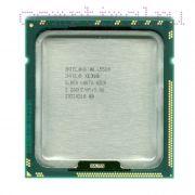 Процессор Intel Xeon L5520 - lga1366, 45 нм, 4 ядра/8 потоков, 2.26-2.48 GHz 60W [4387]