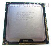 Процессор Intel Xeon X5650 - lga1366, 32 нм, 6 ядра/12 потоков, 2.7-3.1 GHz [7955]