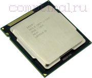 Процессор Intel i5-2400S - lga1155, 32 нм, 4 ядра/4 потока, 2.5-3.3 GHZ, 65W [4886]