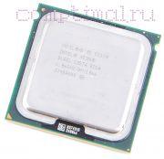 Процессор Intel Xeon E5320 - lga771, 45 нм, 4 ядра/4 потока, 1.9 GHz, 1333FSB [2293]