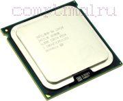 Процессор Intel Xeon L5420 - lga771, 45 нм, 4 ядра/4 потока, 2.5 GHz, 1333FSB [3506]