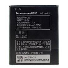 Аккумулятор Lenovo BL229 BL259