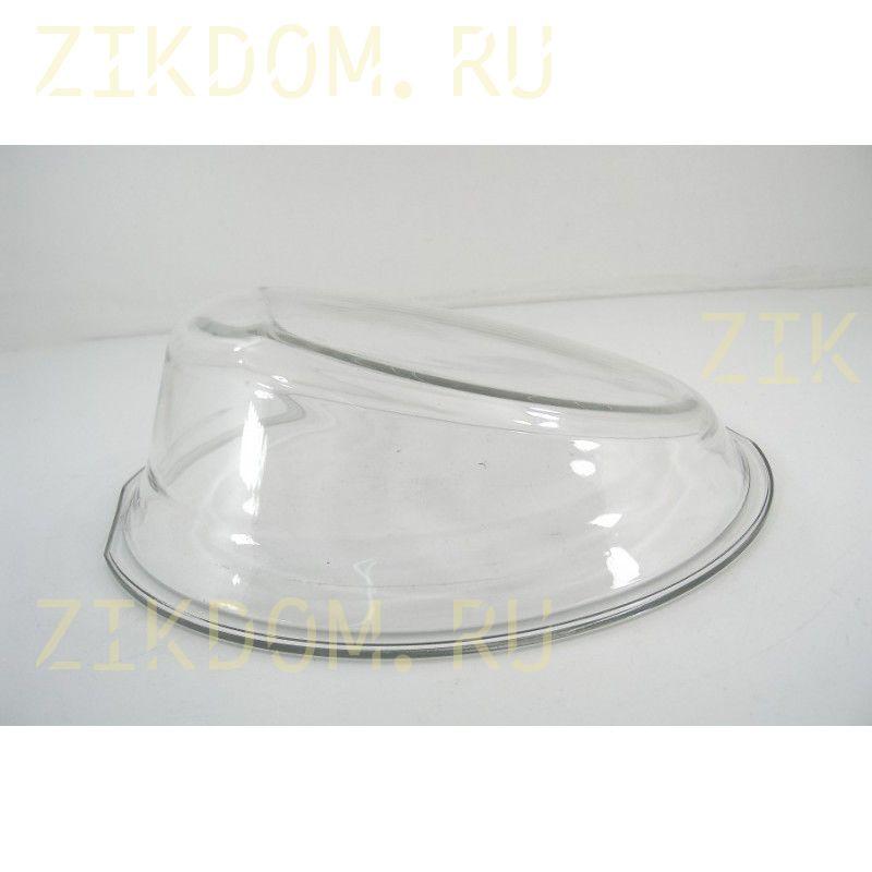 Стекло люка для стиральной машины Vestel 47000576