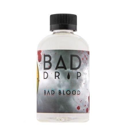 Bad Drip Bad Blood (Clon) 120 мл
