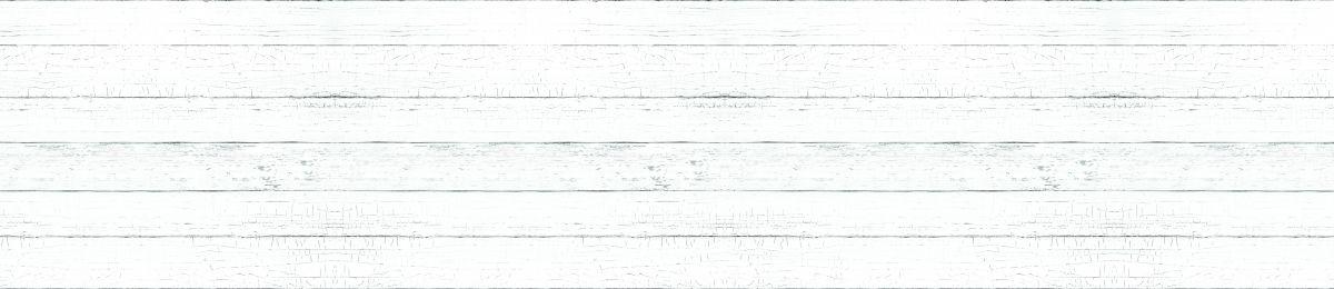 Фартук для кухни FR-03