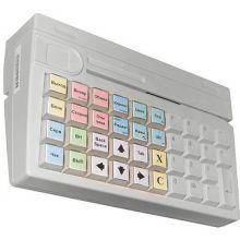 Программируемая клавиатура Posiflex KB-4000UB