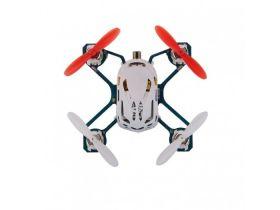 Квадрокоптер Hubsan H111 Nano Q4